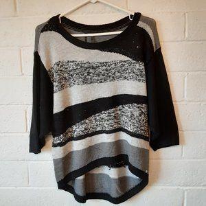 Woman's Medium Guess Sweater